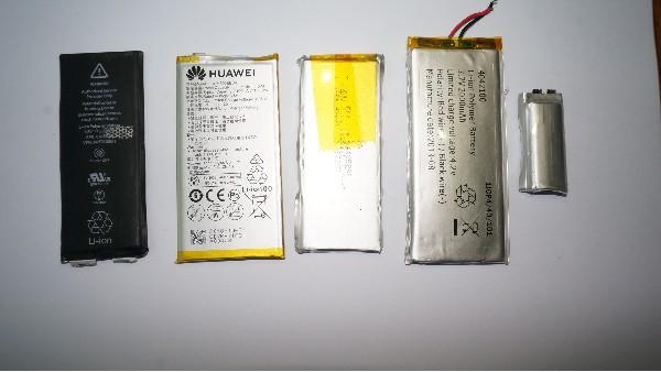 东莞联开金属简述锂电池回收公司产业链的发展趋势