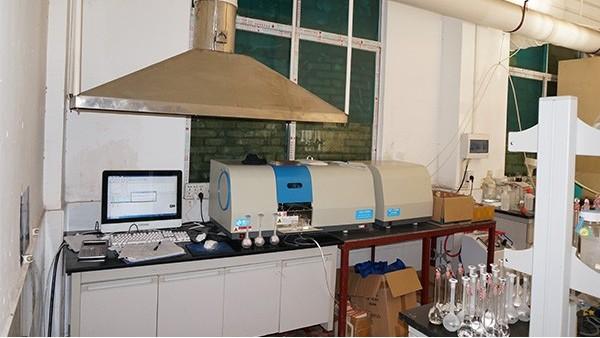 回收废镍渣及回收含镍催化剂需要注意的问题
