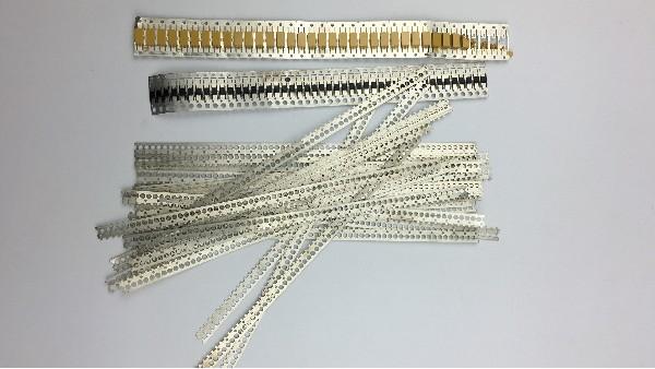 联开金属论述回收废镍铁三种常规处理方法优点及局限