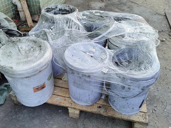 江西废钴粉回收 服务商电话