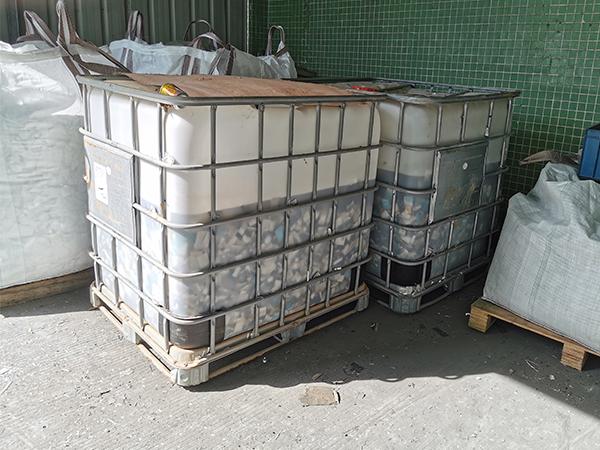 锂电池回收价格如何 云南回收锂电池厂家