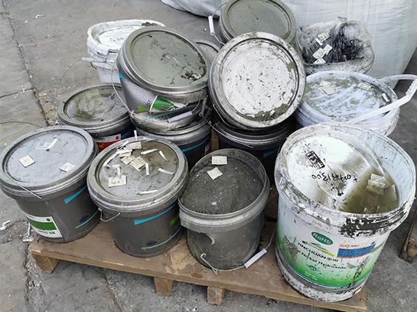 硫酸钴回收 成交价格 方便快捷