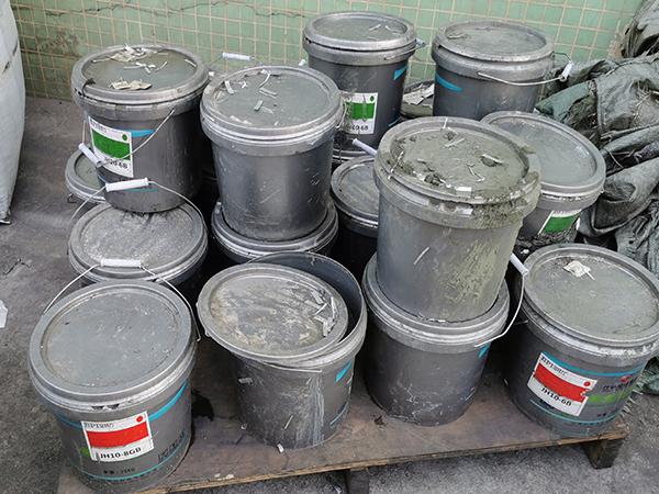 废钴酸锂回收 处理公司 专人服务上门收货