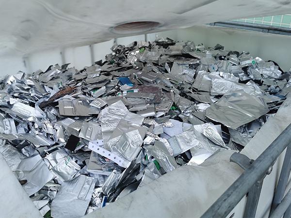 广东三元锂电池回收 15秒线上报价