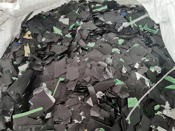 回收钴酸纸 回收钴酸锂价格如何