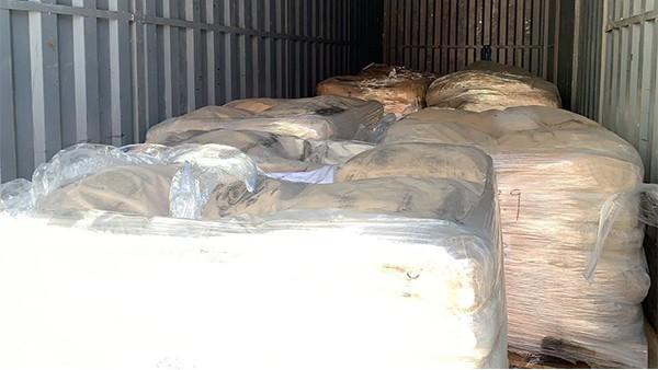 东莞市废镍回收厂家—有梦想就需要付诸实践
