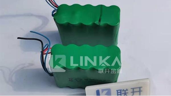 惠州锂电池回收公司