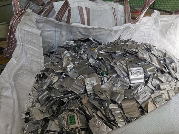 佛山回收软包锂电池 回收聚合物锂电池 16年回收经验