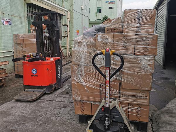 惠州聚合物电池回收厂家 聚合物电池回收价格