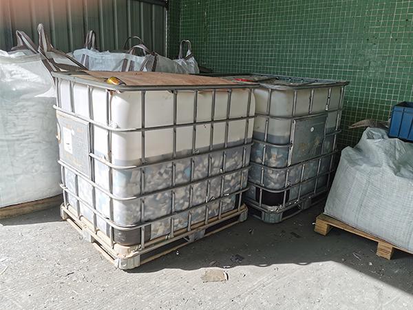 深圳锂电池回收厂家 锂电池回收多少钱一公斤