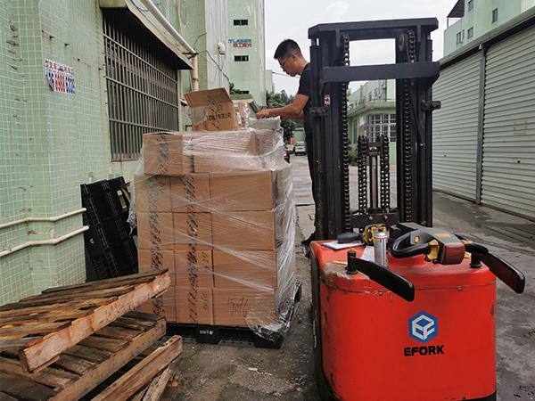 深圳回收锂电池厂家 锂电池回收处理方法