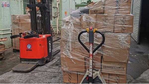 惠州聚合物电池回收厂家