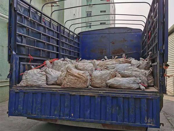 广东收购钴废料  钴酸锂回收价格