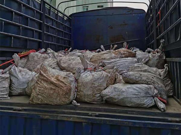 钴酸锂报废材料 回收钴酸锂边粉