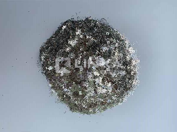 回收镀银 惠州回收镀银