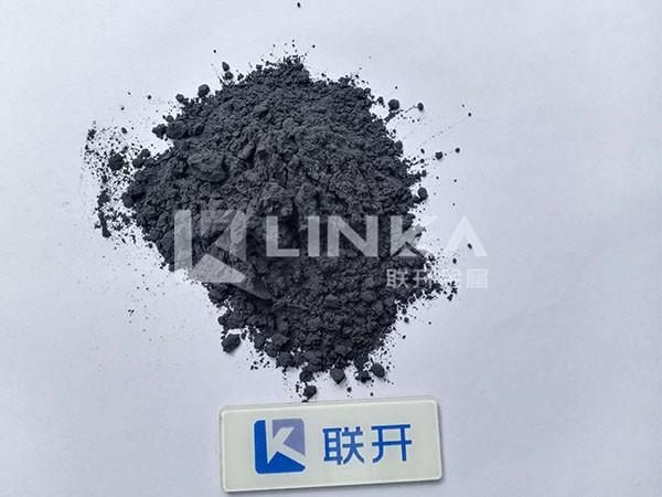 四氧化三钴回收 回收三元材料