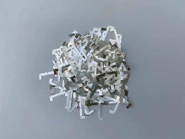 镀银怎么回收