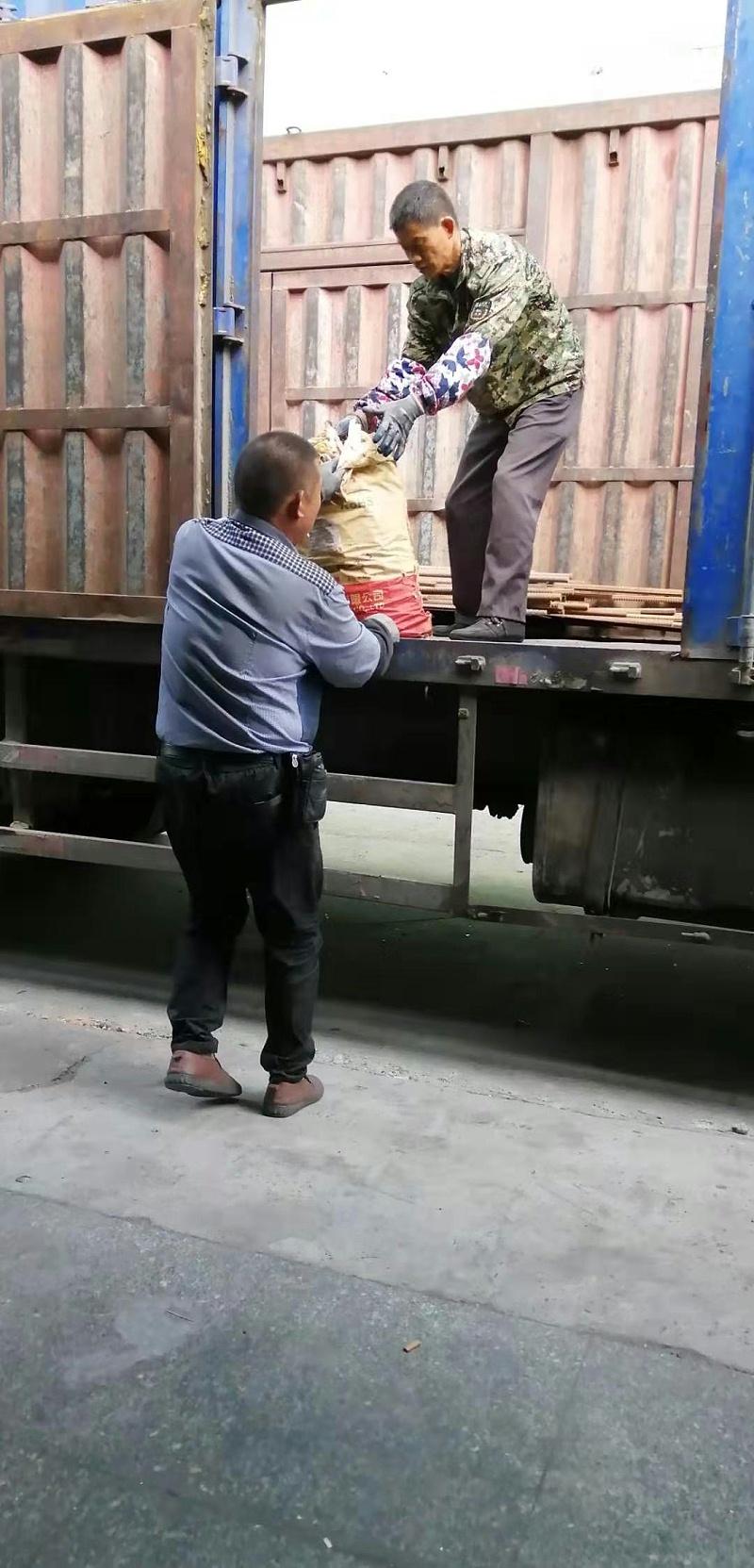 东莞联开金属处理废镍回收