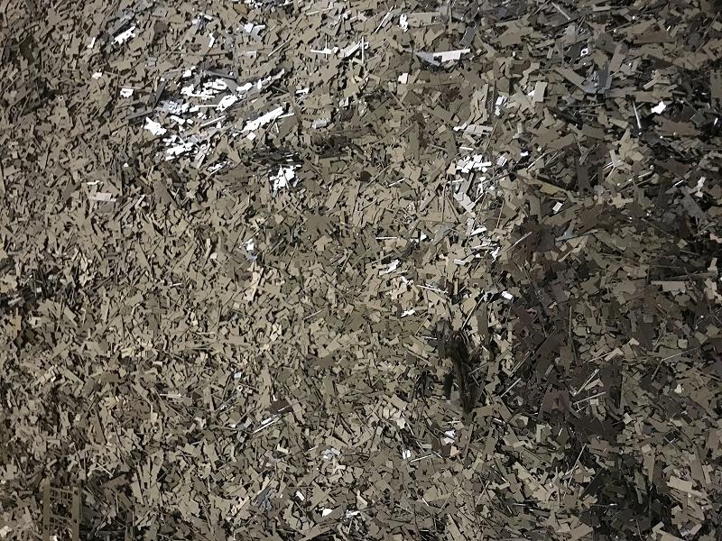 废镍金属回收价格