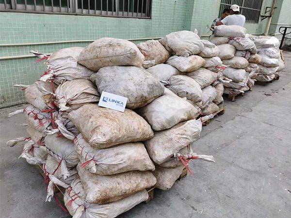 钴粉回收 回收钴泥 锂电池回收价格