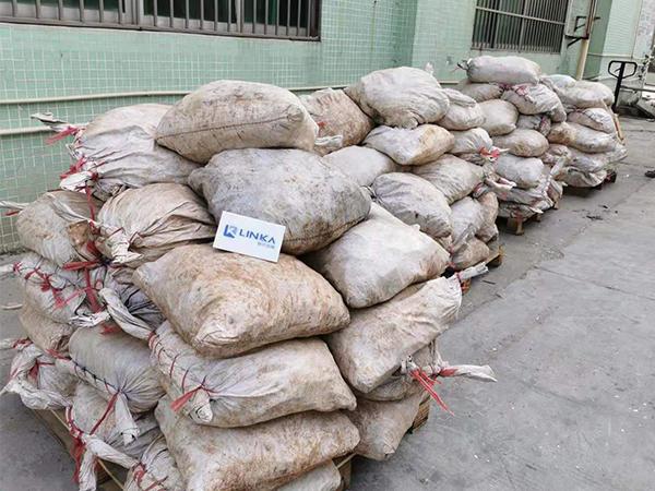 钴酸锂粉回收 正极材料回收 锂电池正极回收