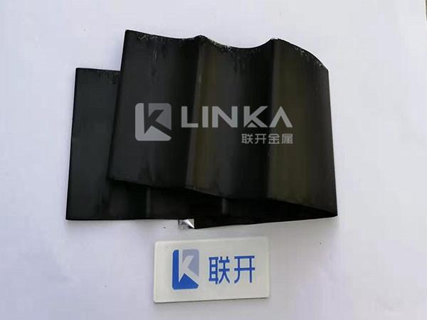 回收钴酸锂 回收正极片 正极片回收价格