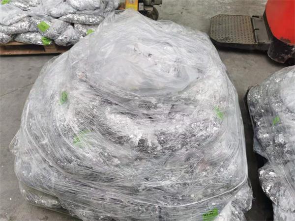 回收镍正极片 镍正极回收价格