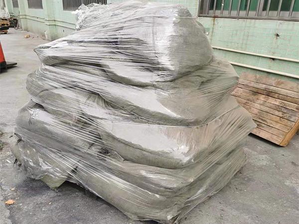 回收四氧化三钴 正规回收氧化钴