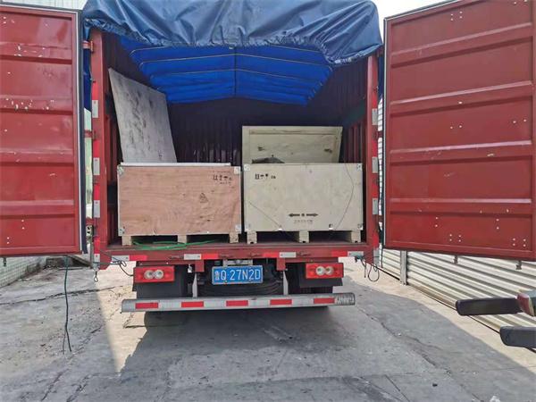 山东回收锂电池 三元电池回收