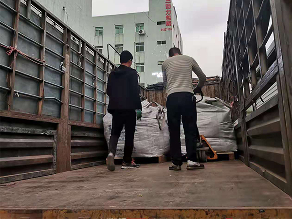 专业回收正极片 大量回收正极材料