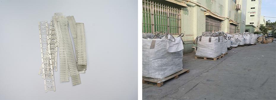 回收镀锡镍铁 42镍铁 1j80镍铁