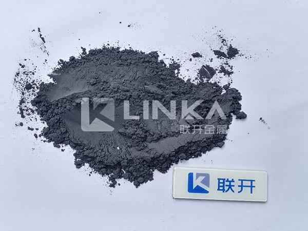钴粉回收 浙江回收钴酸锂