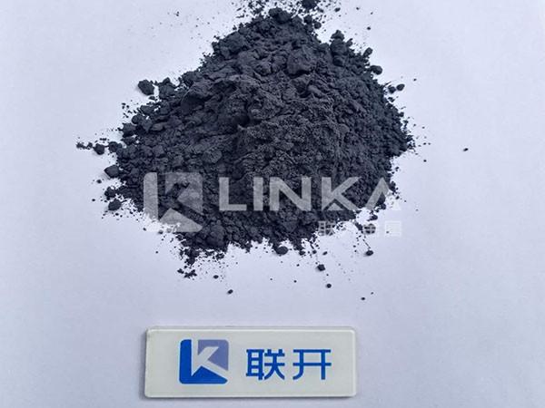电池三元粉回收 氧化钴回收