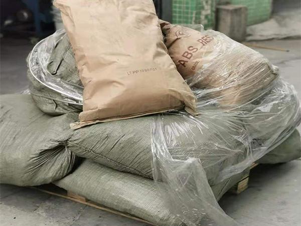 大量回收三元材料 三元正极材料回收