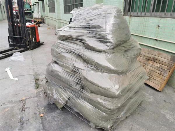 东莞回收氧化钴 钴酸锂粉回收价格
