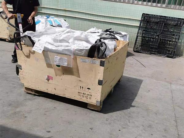 废旧钴酸锂电池 回收钴酸锂价格