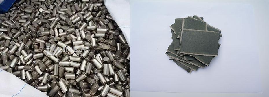镍氢电池回收 铁壳铝壳电池回收