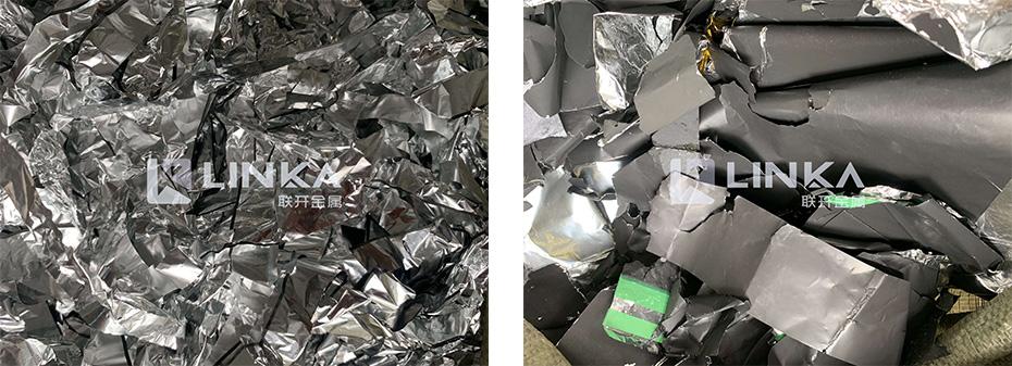 钴酸锂正极回收 正极边料回收
