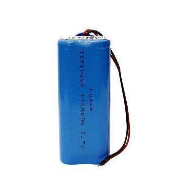 一文弄懂钴酸锂电池基本知识与如何回收钴酸锂