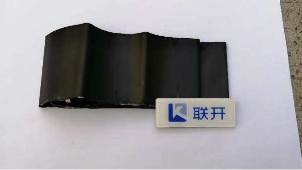 深圳锂电池回收厂家:电池正极片常见问题详细介绍