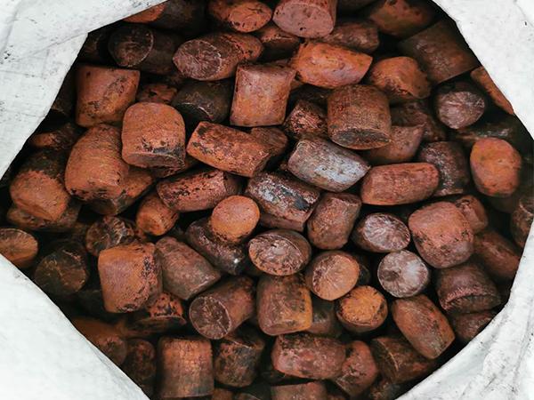 废铜回收 东莞废铜回收厂家