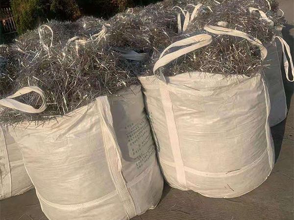 湖南废镍回收 废镍多少钱一公斤
