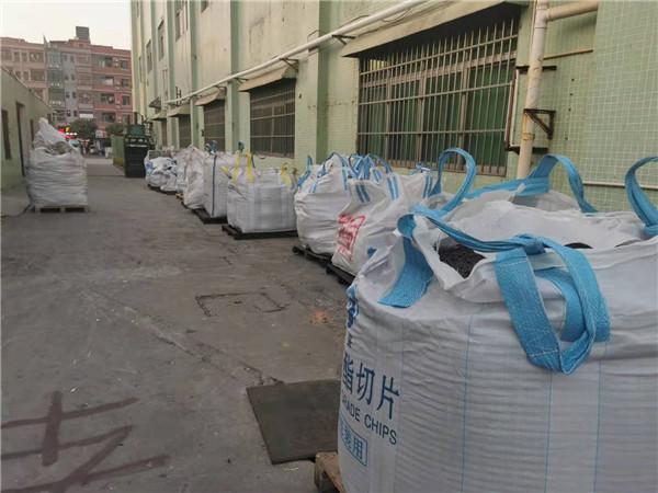 印花镍回收 回收镍纸等含镍金属
