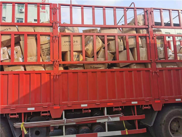 江门回收镍厂家 铜镍料回收