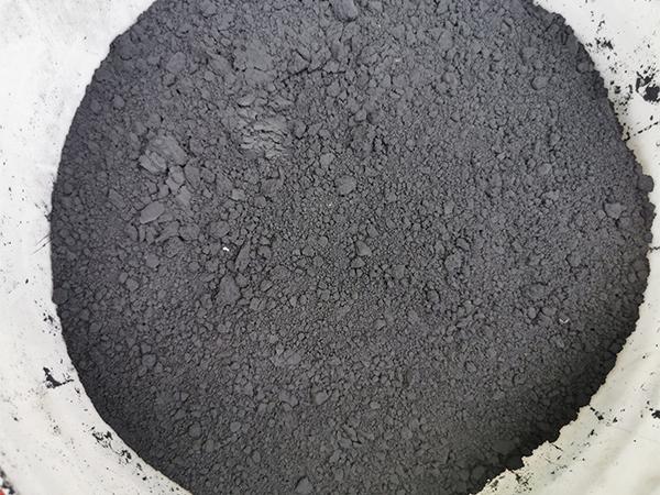 钴酸锂粉回收 回收钴厂家回收钴 当天行情咨询