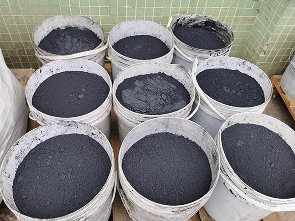 回收氧化钴 电池钴粉多少钱一吨 联开金属