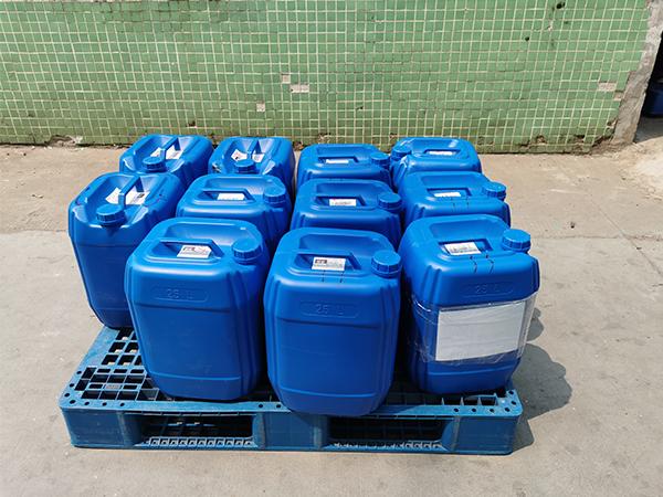 回收氧化钴 回收废旧金属 价高同行欢迎咨询