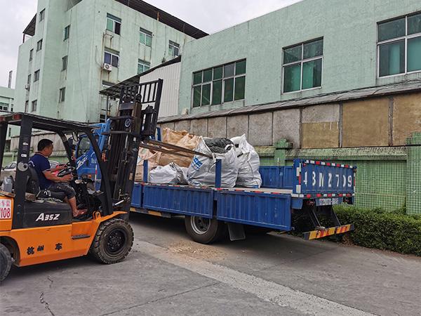 废钴回收 废旧金属回收 联开镍钴回收16年
