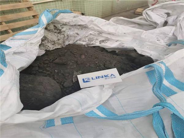 钴酸锂回收 钴纸回书