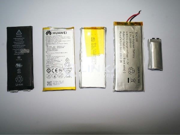 手机锂电池回收 深圳聚合物电池回收 锂电池回收公司